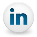 MetricNet LinkedIn Group Service Desk and ITIL
