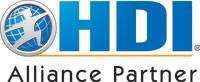 HDI_AlliancePartner_4C_Small[1]
