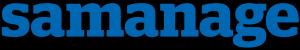 Samanage-Logo-hires